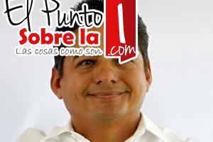 Carlos-hernandez
