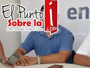 Roberto San Germán Guerra