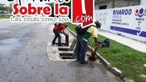Calles solidaridad (1)