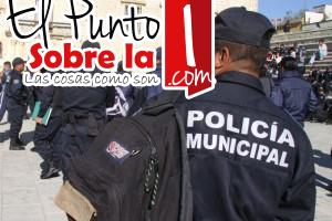 POLICIA_MUNICIPAL