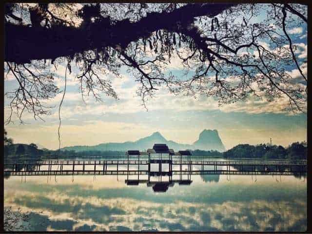 eLPuTocaRDi-SoulSearching-myanmar