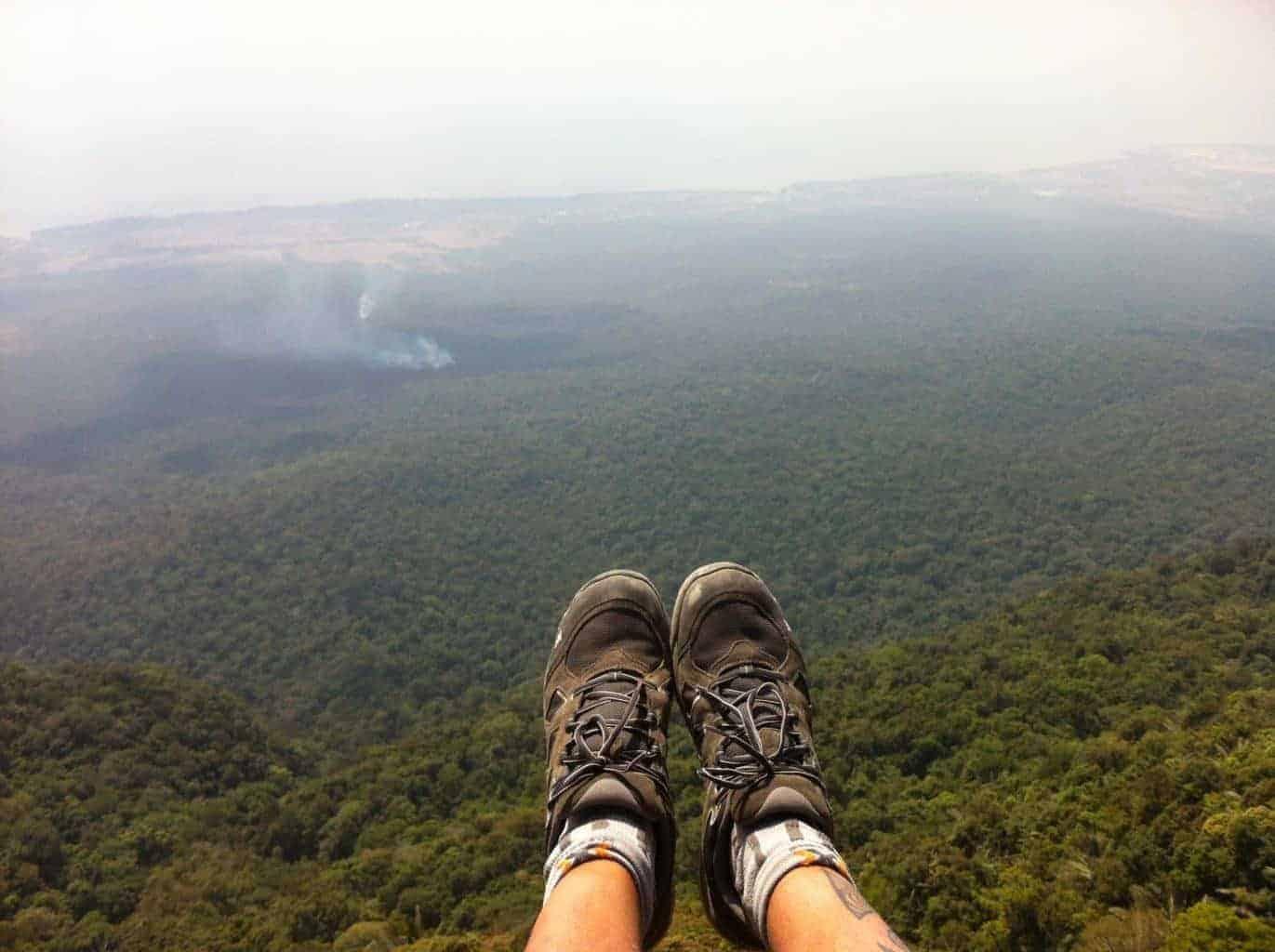 eLPuTocaRDi-SoulSearching-Cambodia