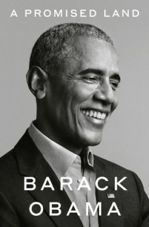 تحميل كتاب باراك اوباما الارض الموعودة النسخة العربية تنزيل و قراءة كتاب اعترافات أوباما مترجم pdf