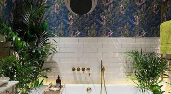سيراميك جديد للأرضيات والجدران ديكورات وتصميمات حمامات طريقة تركيب سيراميك للارضيات والحوائط ديكور حديث