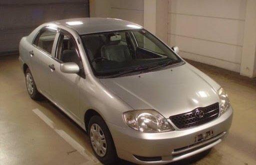 اسعار تويوتا كورولا : قائمة الأسعار الجديدة للسيارة Toypta Corolla 2021