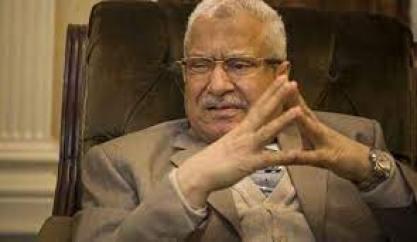 اسباب وفاة محمود العربي صاحب شركات توشيبا العربي ازمة صحية.