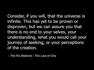 The_Ra_Material_-_The_Law_of_One_-_Quote_-_Spirituality_Metaphysics_Spiritual_Infinite_Eternal_Creation_86b