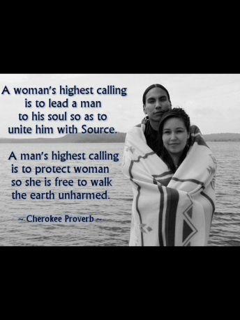 3b6f2341f9be56ec513da5b22529b265--native-americans-love-this
