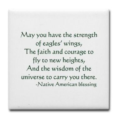 f62be29bf3e8ba2ff3739268ae22f947--native-american-sayings-american-indians