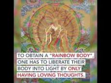 images (54) rainbow body loving thoughts