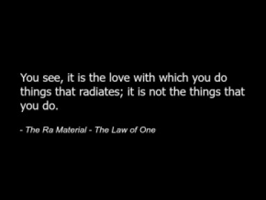 The_Ra_Material_-_The_Law_of_One_-_Quote_-_Spirituality_Metaphysics_Spiritual_Love_86.jpg-nggid03668-ngg0dyn-290x0-00f0w010c010r110f110r010t010