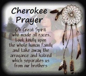 beautiful-native-american-quote-1-picture-quote-1