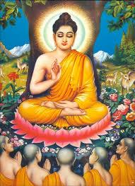 images (54) buddha