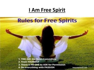 i-am-free-spirit-1-638