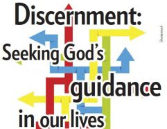 Discernment-510x394