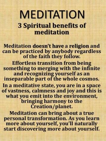 venus-spiritual-healing-communityone-mission-12-638