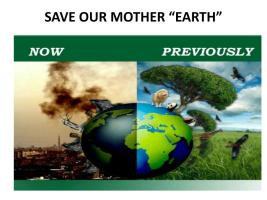 save-our-mother-earth-l