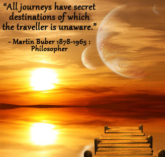 secret-travel-quote