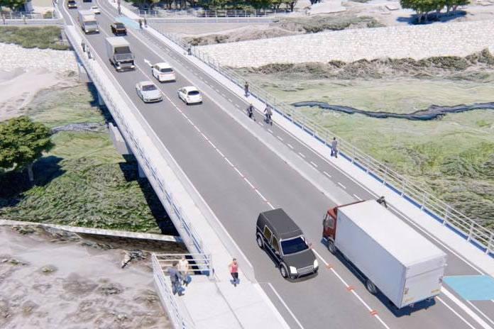 Puente Colón