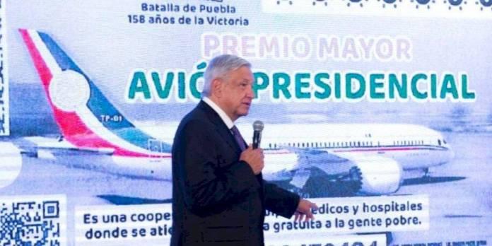 avion_presidencial_amlo