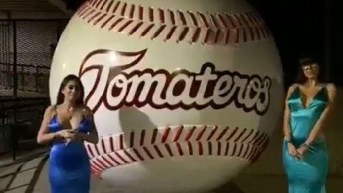 video_desnudas_tomateros