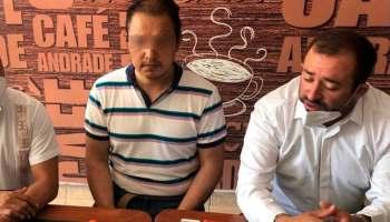 Denuncian a juez por liberar a extranjero acusado de violación en Playa del  Carmen | El Quintana Roo MX