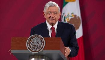 https://politica.expansion.mx/presidencia/2020/07/06/amlo-propone-trabajadores-economia-compartir-computadoras