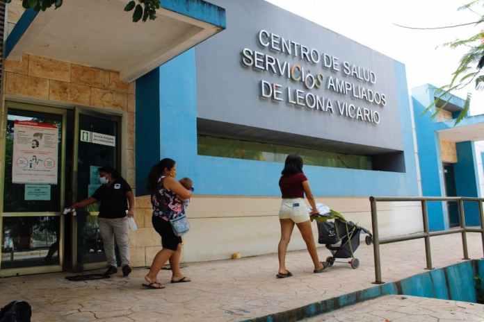 https://www.palcoquintanarroense.com.mx/noticias-de-quintana-roo/puerto-morelos/puerto-morelos-iniciara-segunda-dosis-de-la-vacuna-covid-a-personas-de-50-a-59-anos/
