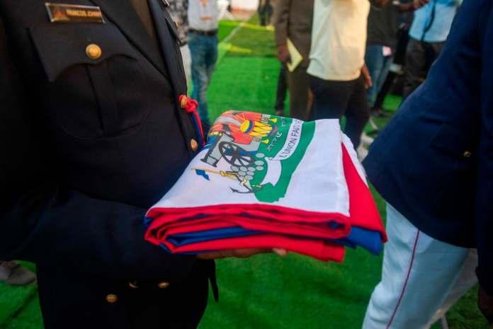 https://www.yucatan.com.mx/internacional/america/realizan-el-funeral-del-presidente-de-haiti-asesinado-jovenel-moise