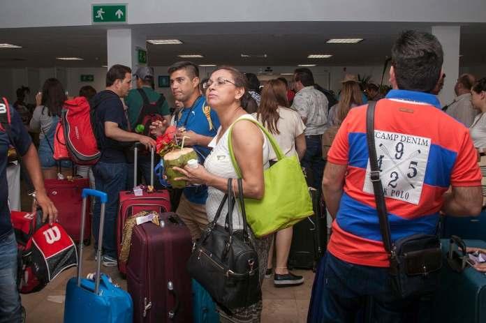 https://www.yucatan.com.mx/mexico/apagon-de-hora-y-media-en-una-terminal-del-aeropuerto-de-cancun