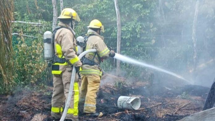 https://www.poresto.net/poresto-policiaca/quintana-roo/2021/7/16/incendio-consume-palapa-en-la-ampliacion-emiliano-zapata-de-cozumel-263921.html