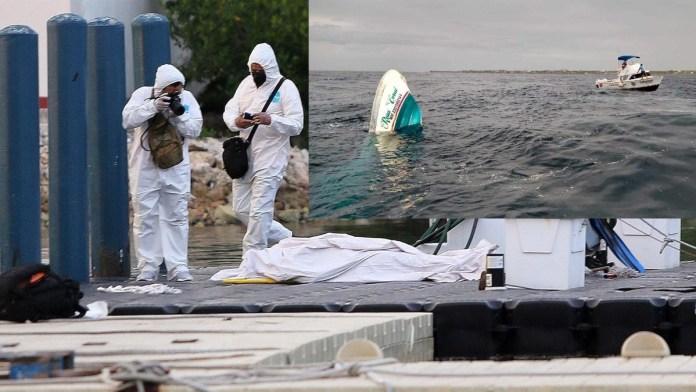 https://www.elimparcial.com/mexico/Isla-Mujeres-hundimiento-de-embarcacion-rosa-coral-ya-dejo-tres-muertos-20210713-0172.html