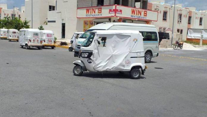 https://www.24horasqroo.mx/municipios/playa-del-carmen/moto-taxista-ocasiona-percance-vehicular-en-fraccionamiento/