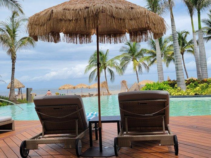 https://www.tripadvisor.com.mx/Hotel_Review-g154267-d23036680-Reviews-The_Estates_at_Vidanta_Nuevo_Vallarta-Nuevo_Vallarta_Pacific_Coast.html