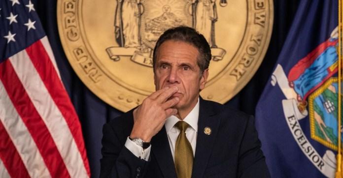 https://imagenzac.com.mx/mundo/gobernador-andrew-cuomo-si-cometio-acoso-sexual-determina-fiscalia-de-nueva-york/