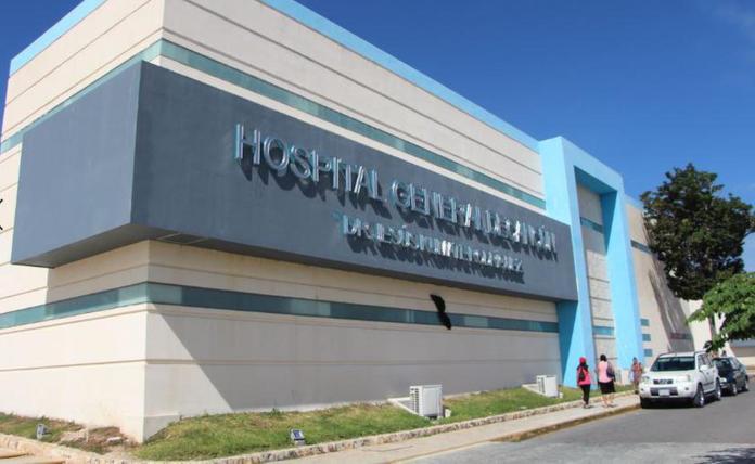 https://lucesdelsiglo.com/2020/04/09/habilitaran-unidad-movil-para-300-pacientes-en-hospital-general-local/