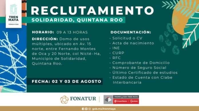 https://www.meganews.mx/quintanaroo/playa-del-carmen-vacantes-tren-maya/