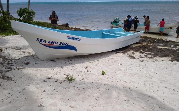 https://televisaregional.com/secretaria-de-marina-rescata-a-tres-pescadores-en-xcalak/