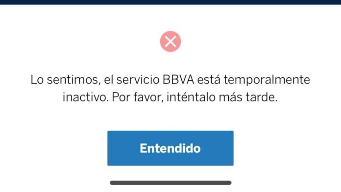 https://www.alcancediario.mx/2021/mx/42112-usuarios-reportan-la-caida-del-servicio-de-banca-de-bbva/