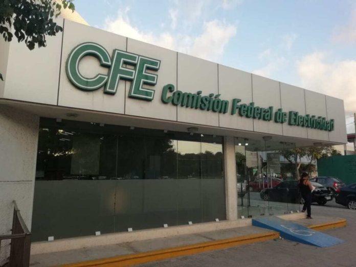 https://www.palcoquintanarroense.com.mx/noticias-de-quintana-roo/cancun/cfe-suspendera-servicio-electrico-en-el-sur-de-cancun-por-mantenimiento/