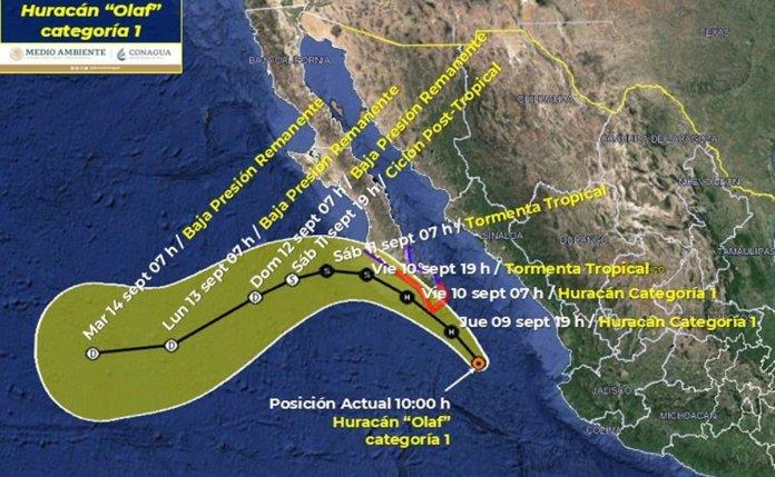 https://www.eluniversal.com.mx/estados/por-huracan-olaf-cierran-puertos-en-baja-california-sur
