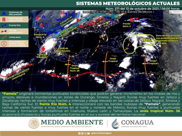 https://twitter.com/conagua_clima/status/1448243960376221699/photo/1
