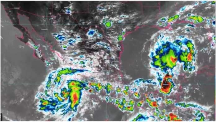 https://noticieros.televisa.com/ultimas-noticias/depresion-tropical-15-e-costas-colima-jalisco/