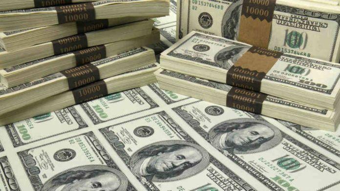 https://www.poresto.net/republica/2020/8/6/el-precio-del-dolar-estadounidense-reduce-027-centavos-hoy-en-mexico-4766.html