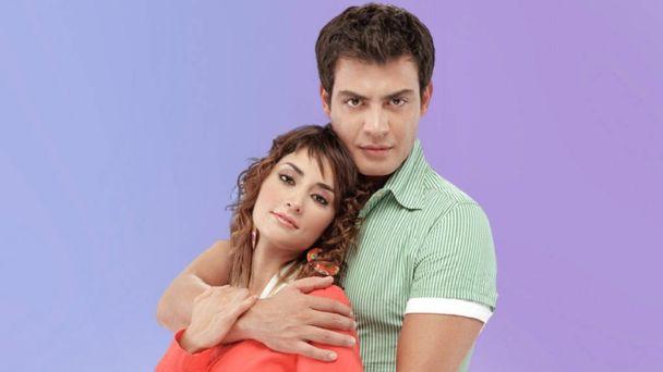 https://heraldodemexico.com.mx/espectaculos/2021/10/7/amor-en-custodia-regresa-tv-azteca-fecha-horario-donde-ver-la-famosa-telenovela-342237.html