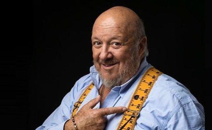 https://www.tvynovelas.com/famosos/Oscar-Cadena-en-terapia-intensiva-este-es-el-reporte-de-su-estado-de-salud-20210929-0008.html