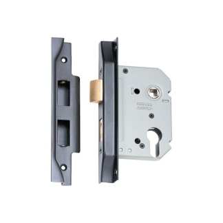 Euro Mortice Locks with 47.5mm centres 33