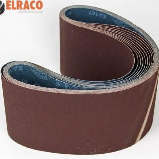 Sanding Belts 6 X 48 Inch
