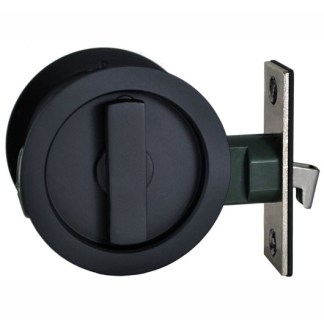 Cavity Sliding Door Hardware 6
