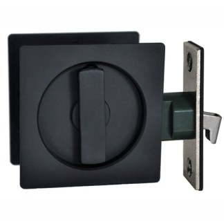 Cavity Sliding Door Hardware 7